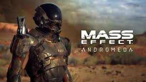 Mass Effect Andromeda Crack PC Free Download - CPY Codex