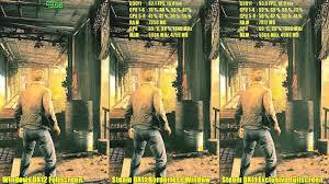 Quantum Break Steam Edition Crack PC Free Download Game