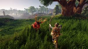 Outward Reloaded Crack PC +CPY Free Download Codex
