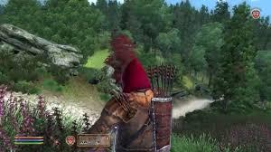 The Elder Scrolls iv Oblivion Crack PC Download Codex