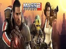 Mass Effect 2 Crack Free Download Codex Torrent PC Game