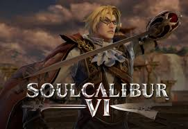 SOULCALIBUR VI Update v1.10 Crack Codex Free Download