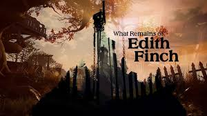 What Remains of Edith Finch Crack Codex Free Download Full Game