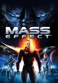 Mass Effect Ultimate Edition Crack Free Download Codex Torrent