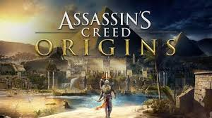 Assassins Creed Origins Crack Free Download Codex Torrent