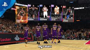 NBA 2K19 Update v1.08 Crack Full PC Game Download 2021