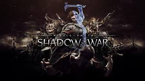 Middle Earth Shadow of War Definitive Edition Crack Codex Download