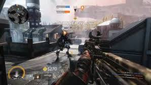 Titanfall 2 Crack PC +CPY Free Download CODEX Torrent