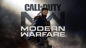Call of Duty Modern Warfare Remastered Crack Codex Free Download