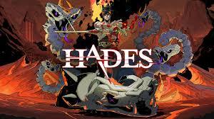 Hades Crack Codex Torrent Full PC Game Free Download 2021