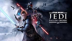 Star Wars Jedi Fallen Order v1.02 Crack CPY Full PC Game Download