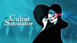Cultist Simulator The Priest v2020.3.b.2-I Crack CPY Download