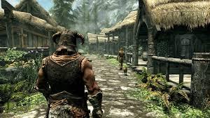 The Elder Scrolls V Skyrim VR Crack Codex Free Download CPY Game