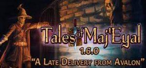 Tales Of Majeyal Collectors Crack Codex Free Download Game