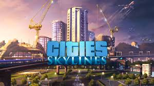 Cities Skylines Sunset Harbor Crack Codex Free Download Game 2021