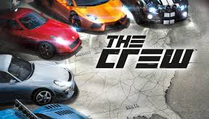 The Crew Crack PC +CPY Free Download CODEX Torrent Game 2021