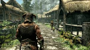 The Elder Scrolls V Skyrim Crack Free Download Codex PC Game 2021