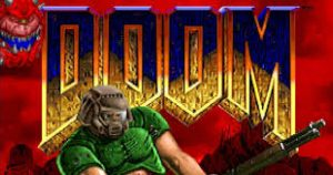 DOOM Crack PC +CPY Free Download 2021 CODEX Torrent Game