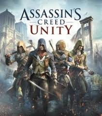 Assassins Creed Unity Gold Edition Crack Free Download Codex Game