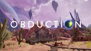 Obduction v1.8 Crack PC +CPY CODEX Torrent Free Download