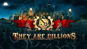 They Are Billions v1.1.1.7 Crack PC +CPY Free Download Game