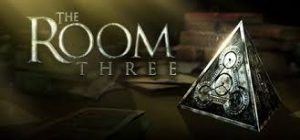 The Room Three Crack Codex Torrent Free Download PC Game