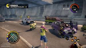 Saints Row 2 Crack PC +CPY Free Download CODEX Torrent