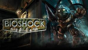BioShock Remastered Crack Free Download Game Codex Torrent