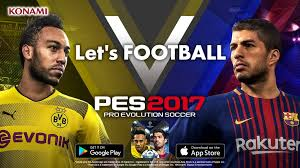 Pro Evolution Soccer 2017 CPY Crack For PC - CPY GAMES Download
