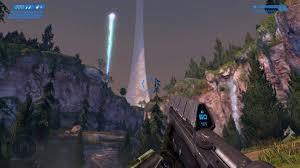 Halo Combat Evolved Crack Full PC Game Free Download 2021