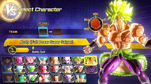 Dragon Ball Xenoverse 2 Update v1.14 Crack Codex Download