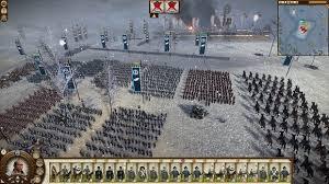 Total War SHOGUN 2 Complete Crack Download Full PC Game
