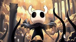 Hollow Knight Godmaster Crack PC +CPY Free Download Codex Game