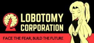 Lobotomy Corporation Crack CODEX Torrent Free Download CPY