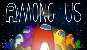 Among Us Crack Codex +CPY Free Download Game