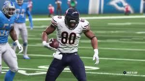 Madden NFL 19 Crack Free Download PC Game Torrent