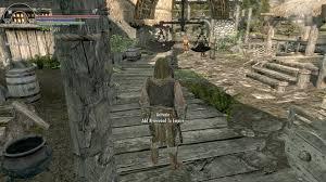 The Elder Scrolls v Skyrim Special-v1-5-53 Crack Free Download