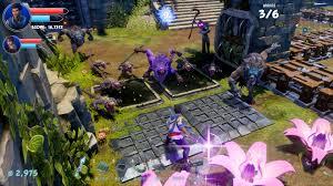 Orcs Must Die 3 Repack Archives - CPY GAMES CRACKED