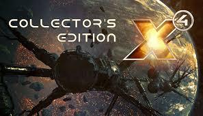 X4 Foundations Collectors Edition Crack Free Download Codex