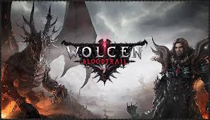 Wolcen Lords Of Mayhem Crack CODEX+ CPY Download