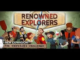Renowned Explorers Quest For The Holy Grail Crack CPY Download