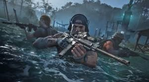 Ghost Recon Breakpoint Crack PC-Torrent Free Download