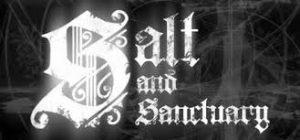 Salt And Sanctuary v1-0-0-8 Crack Codex Download PC Game