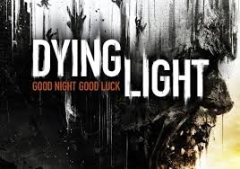 Dying Light Enhanced Edition Crack Codex Free Download