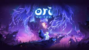 Ori and the Will of the Wisps CPY Crack PC Free Download