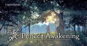 Project Awakening Codex free download Archives - PC Cracked