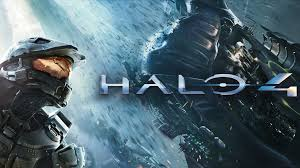 Halo The Master Chief Collection Halo 4 torrent download