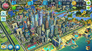 Simcity Deluxe Edition Crack Codex Free Download PC Game