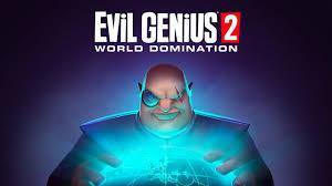 Evil Genius 2 World Domination Download Crack CPY Torrent