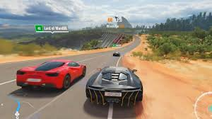 Forza Horizon 3 Crack Free Download CODEX PC Games